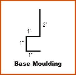 Base Moulding.jpg
