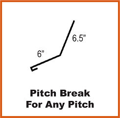 Pitch Break.jpg