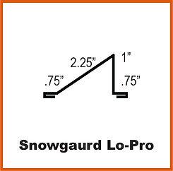 Snowgaurd.jpg