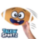 Talkin Sportz-Football - TS102.jpg