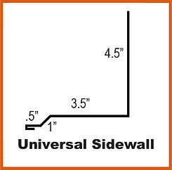 Universal Sidewall.jpg