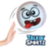 Talkin Sportz-Baseball - TS101.jpg