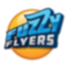 Fuzzy Flyers LOGO-02.png