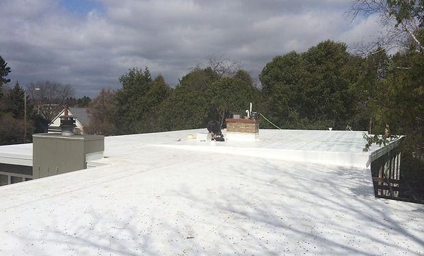 flat_roof_5.jpeg