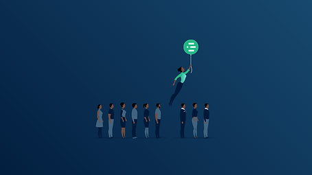 Career Success Marketing (3).png