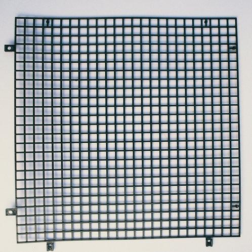 ENAg Net (30cm x 30cm)