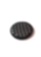 Screenshot 2019-01-11 at 14.05.04_edited