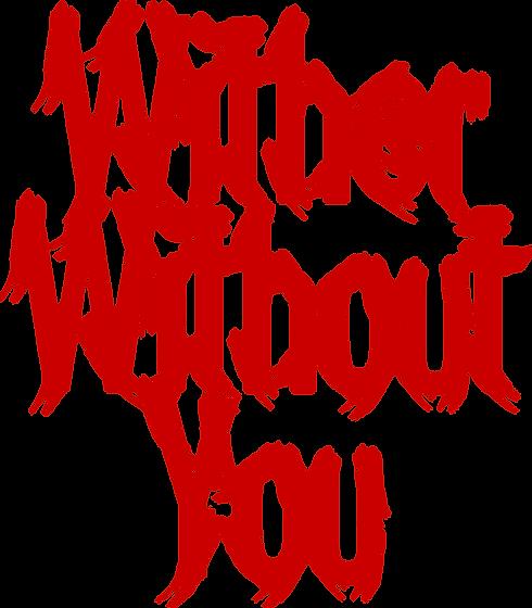 tshirt logo red.png