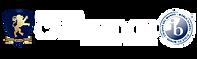 10.LogoOficialHorizontal3.png