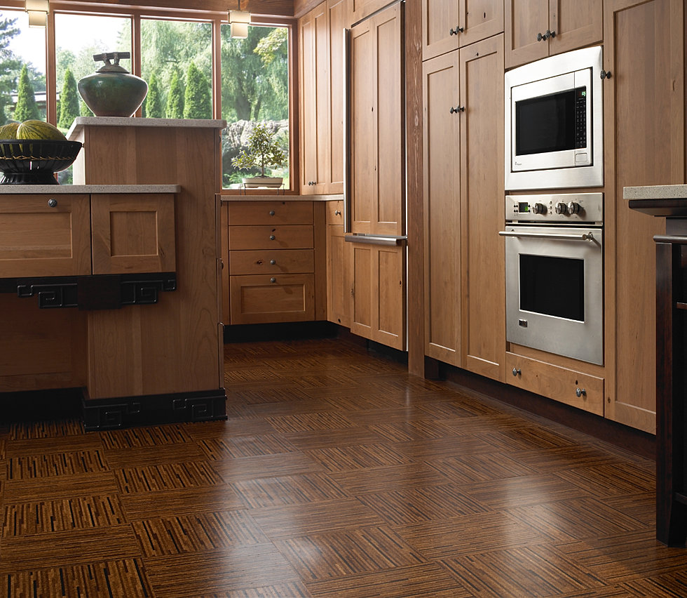 Cork Flooring Kitchen Pros And Cons Cork Flooring Bathroom