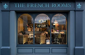 French Rooms.jpg