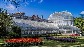 Botanic Garden.jpeg