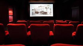 bushmills-cinema-(1).jpg