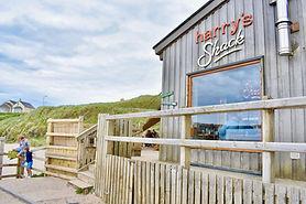 Harrys-Shack-Portstewart-Strand-Beach-Ga