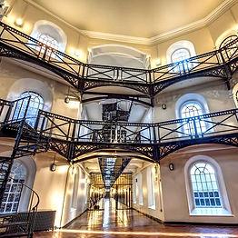 Crumlin-Road-Gaol-Tours.jpg