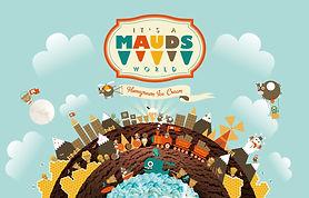 Mauds-World.jpg