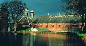 Bushmills Distillery.jpg
