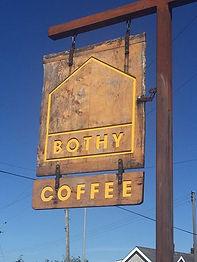 Bothy Coffee.jpg