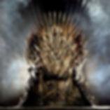 Iron Throne.jpg