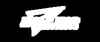 Excalibur_Logo_wite-01.png
