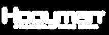 hooyman-premium-tree-saws-logo-vector-01