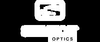 Skeleton Optics