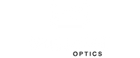 Skeleton Optics