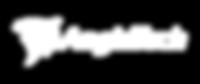 AnglaTech Logo-01.png