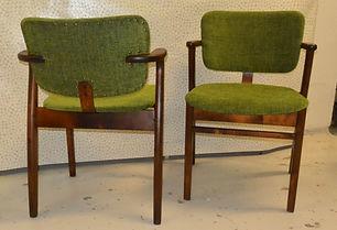 Tapiovaara domus tuolit.jpg