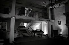 Théâtre Le ranelagh 1990/1991