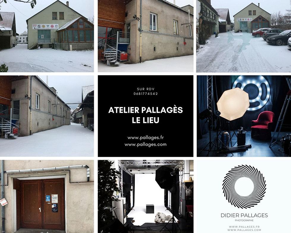 ATELIER PALLagès Le lieu.jpg