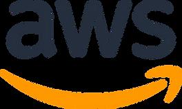 2000px-Amazon_Web_Services_Logo.svg_.png