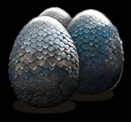 3d eggs landing page.png