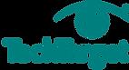 techtarget_logo.png