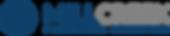 millcreek horizontal logo_300x.png