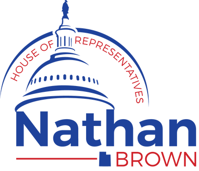 Nathan-Brown_final-file_21022020.png