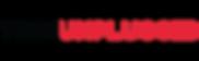 techunplugged_logo.png