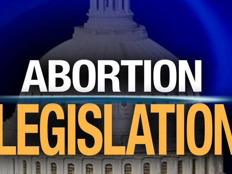 Abortion Rights in Utah - Real or Not?