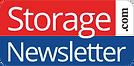storage newsletter.png