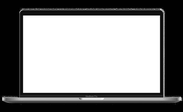Mockup-Macbook-Pro-20173 (1).png