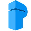 In Perspective mac icon.png