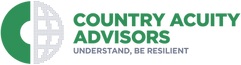 country-acuity-advisors-logo-1.png