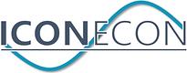icon-economics_header-logo_v0.2.png