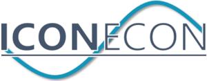 icon-economics trusted independent macro and FX analysis