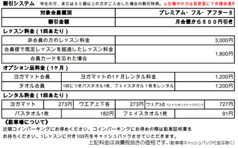 20206月から新オプション料金.PNG