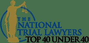 NTL-top-40-member-logo (1).png