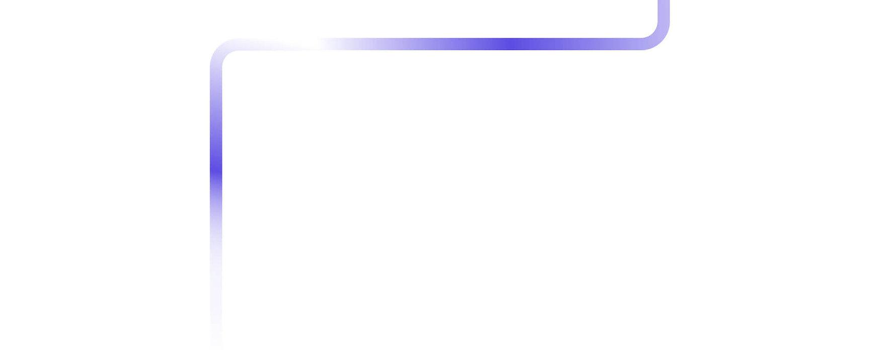 Exted_(JPEG)V12.0 KTL Website-SHEQ-4 cop