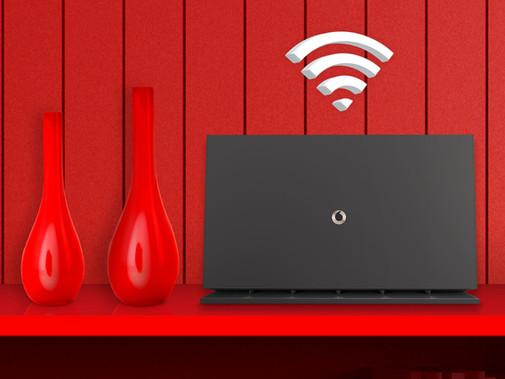 KTL and Vodafone Fibre Services Partnership