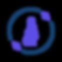 (JPEG)V12.0 KTL Website-Careers-icons-5