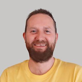 (JPEG)V12.0 KTL Website-Careers-Employee